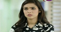 Yaad Teri Anay Lagi Episode 53 in HD