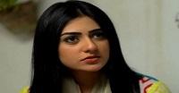 Kitni Girhain Baqi Hain Gairat Mand Episode 10 in HD