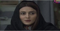 Khuwab Sab Dhool Huway Episode 49 in HD