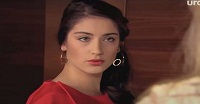 Feriha Last Episode 156 in HD