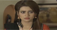Khuwab Sab Dhool Huway Episode 50 in HD