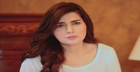 Khoobsurat Episode 13 in HD