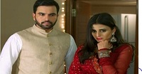 Sun Yaara Episode 2 in HD