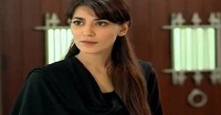 Kuch Na Kaho Episode 19 in HD