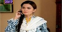 Rishta Anjana Sa Episode 106 in HD