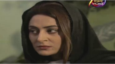 Khuwab Sab Dhool Huway Episode 51 in HD