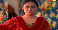 Choti Si Zindagi Episode 14 in HD