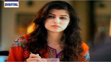 Yeh Ishq Episode 6 in HD
