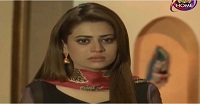 Khuwab Sab Dhool Huway Episode 52 in HD