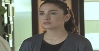 Shehrnaz Episode 11 in HD