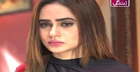 Haya Ke Rang Episode 12 in HD