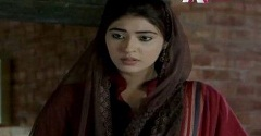 Dumpukht Aatish e Ishq Episode 26 in HD