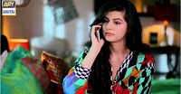 Yeh Ishq Episode 7 in HD