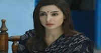 Seeta Bagri Episode 8 in HD