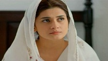 Sange Mar Mar Episode 20 in HD