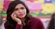 Yaad Teri Anay Lagi Episode 54 in HD