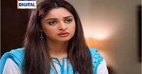 Saheliyaan Episode 99 in HD