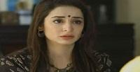 Seeta Bagri Episode 9 in HD