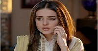 Ghayal Episode 26 in HD