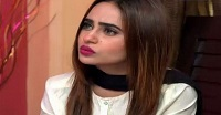 Haya Ke Rang Episode 13 in HD