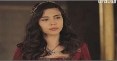 Kosem Sultan Episode 50 in HD