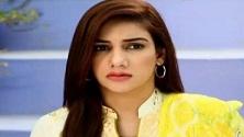 Ishq Nachaya Episode 26 in HD