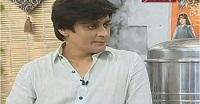 Aap Ka Sahir in HD 6th January 2017
