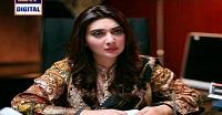 Khuda Mera Bhi Hai Episode 13 in HD