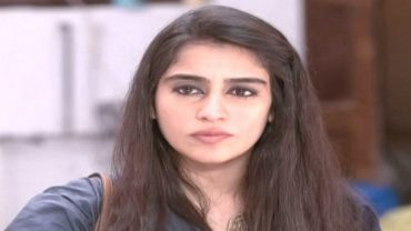 Mere Humnawa Episode 18 in HD