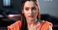 Ek Pal Ka Malal Episode 46 in HD