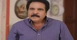 Bhatti or DD Season 2 Episode 66 in HD