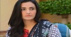 Khuda Gawah Episode 23 in HD