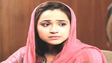 Ek Pal Ka Malal Episode 48 in HD