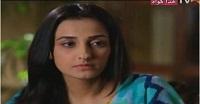 Khuda Gawah Episode 24 in HD