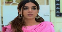 Kitni Girhain Baqi Hain Jhalli Episode 11 in HD