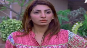Mann Mar Jaye Naa Episode 17 in HD