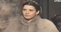 Kosem Sultan Episode 51 in HD