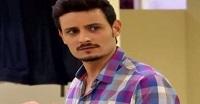 Sanam Episode 19 in HD