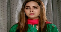 Rishta Anjana Sa Episode 111 in HD