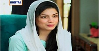 Main Mehru Hoon Episode 119 in HD