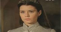 Kosem Sultan Episode 52 in HD