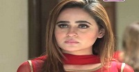 Haya Ke Rang Episode 14 in HD