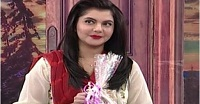 Good Morning Pakistan in HD 10th January 2017