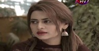 Khuwab Sab Dhool Huway Episode 54 in HD