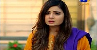 Chahat Hui Tere Naam Episode 62 in HD