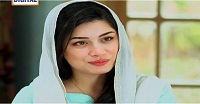Main Mehru Hoon Episode 120 in HD