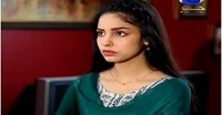 Bechari Mehrunnisa Episode 32 in HD