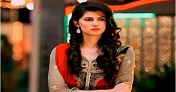 Yeh Ishq Episode 8 in HD