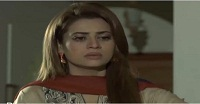 Khuwab Sab Dhool Huway Episode 55 in HD