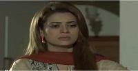 Khuwab Sab Dhool Huway Episode 55 in HD